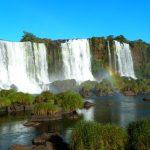 iguazu-falls-455610_960_720